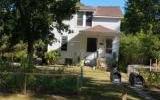 1443 Jewett Avenue, Ann Arbor in Washtenaw County, MI 48104 Home for Sale