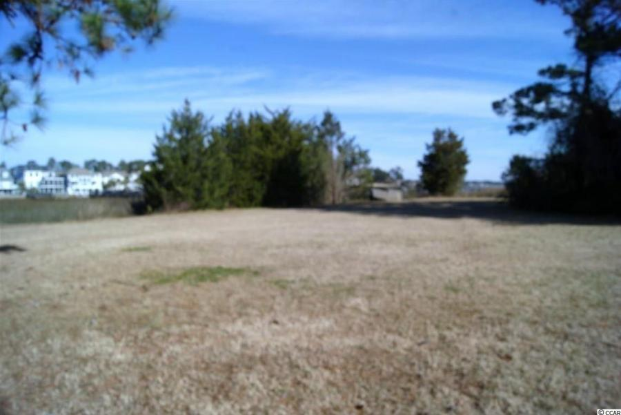 One of Tidewater Plantation Golf Course Homes for Sale