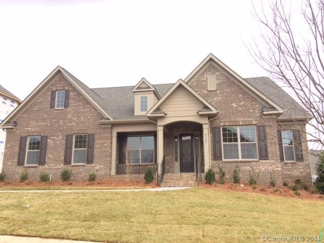 8460 Blume Parkway, one of homes for sale in Harrisburg