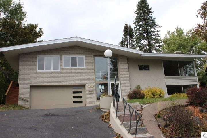 One of Duluth 3 Bedroom Homes for Sale