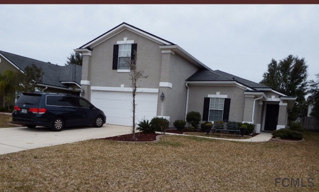 2328 Aberford Ct, RiverTown and Surrounding Areas in st. Johns Co. County, FL 32092 Home for Sale