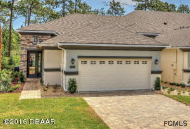 796 Aldenham Ln 796, Ormond Beach, Florida