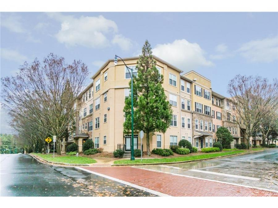 10 Perimeter Summit Boulevard NE 4117, one of homes for sale in Brookhaven