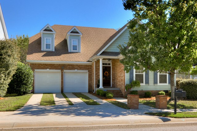 212 Oleander Trail, Evans in COLUMBIA County, GA 30809 Home for Sale