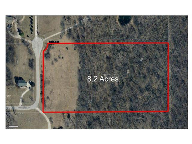 21155 Country Place Lane, Stilwell in Johnson, KS County, KS 66013 Home for Sale