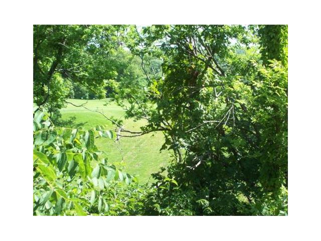 Lot 10 Chateau Lane, Parkville in Platte County, MO 64152 Home for Sale