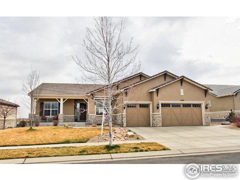 4650 Belford Cir, Broomfield, Colorado