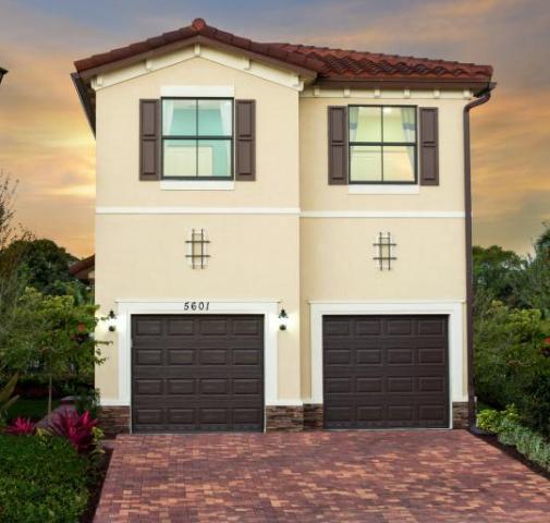 5601 NW 48th Lane, Tamarac, Florida