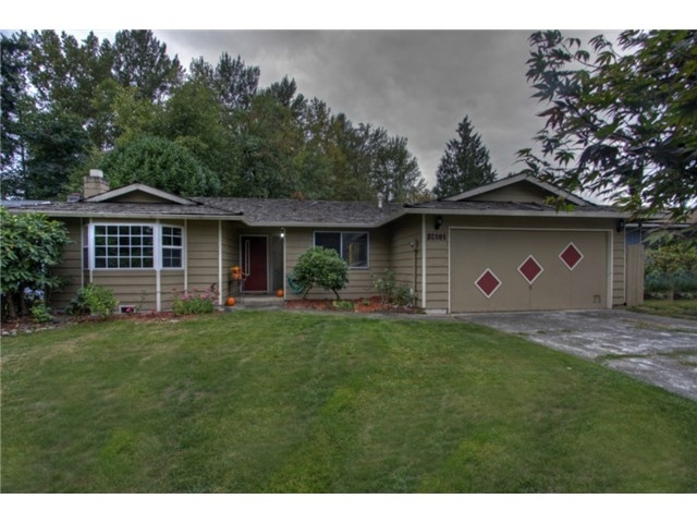 32101 112th Place SE, one of homes for sale in Auburn