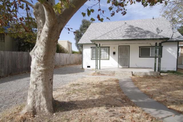 935 Arcade Blvd,  Sacramento, Sacramento, California - Homes & Land