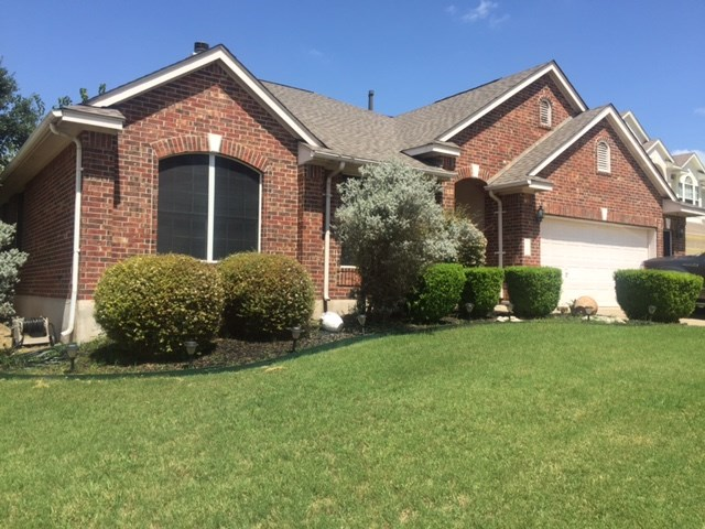 2200 Pawtucket CT, Pflugerville in Travis County, TX 78660 Home for Sale