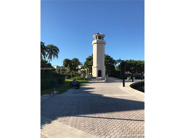 3601 NE 207 St #W09, one of homes for sale in Aventura
