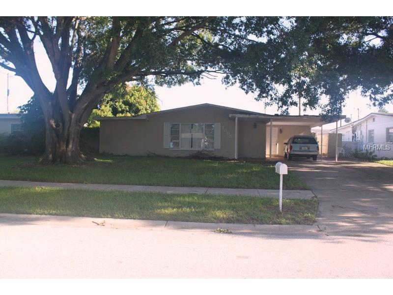 8005 CORNWALL LANE,Town and Country  FL