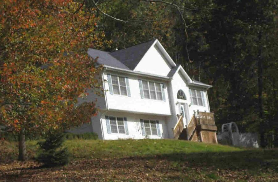 One of East Fishkill 3 Bedroom Ranch Homes for Sale