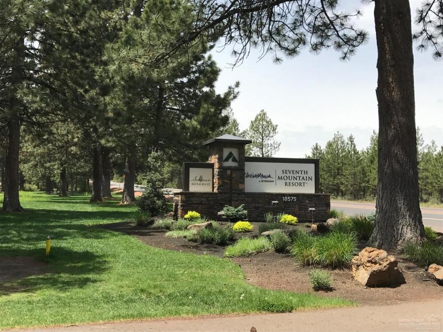 18575 Southwest Century Drive Unit: 213, Bend, Oregon
