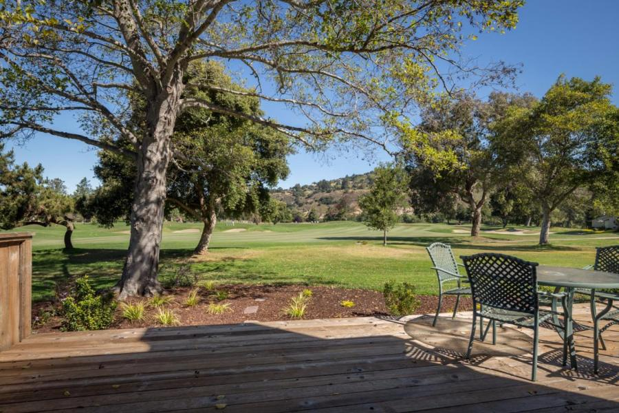 28033 Barn WAY, Carmel in Monterey County, CA 93923 Home for Sale