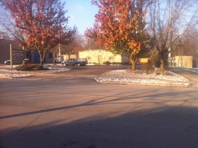 7458 JENSEN Boulevard, Hanover Park, Illinois
