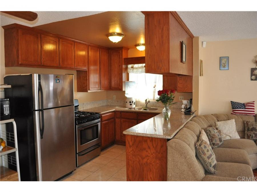 Price Reduced property for sale at 9441 Flower Street 205, Bellflower California 90706