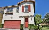 432 N Citrus Hill Lane, La Habra Heights in Orange County, CA 90631 Home for Sale