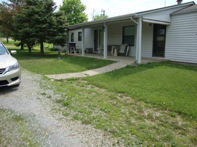 One of Williamstown 2 Bedroom Homes for Sale