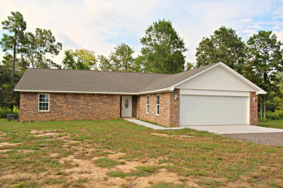 4339 Pine Hill Road, Dover, Arkansas