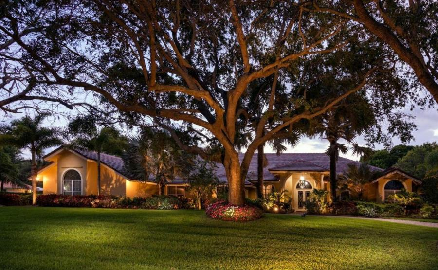 17888 Fieldbrook Circle W, Boca Raton, Florida