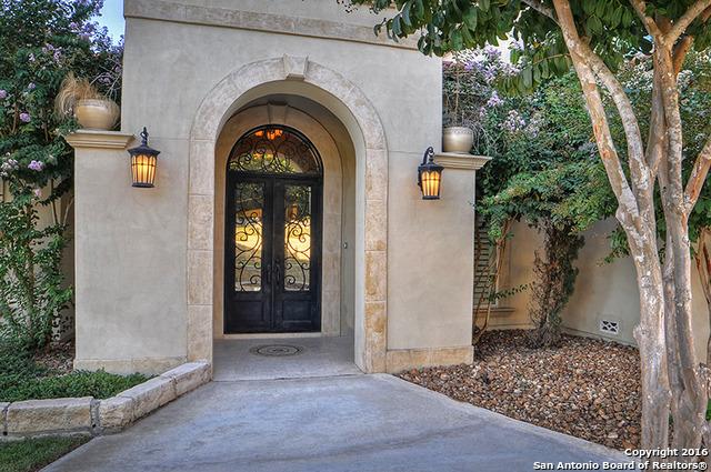 24426 BIRDIE RDG, Timberwood Park in Bexar County, TX 78260 Home for Sale