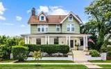 38 S Plaza Pl, Atlantic City in Atlantic County, NJ 08401 Home for Sale
