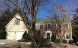 2 BIG TREE COURT, King Farm in MONTGOMERY County, MD 20854 Home for Sale