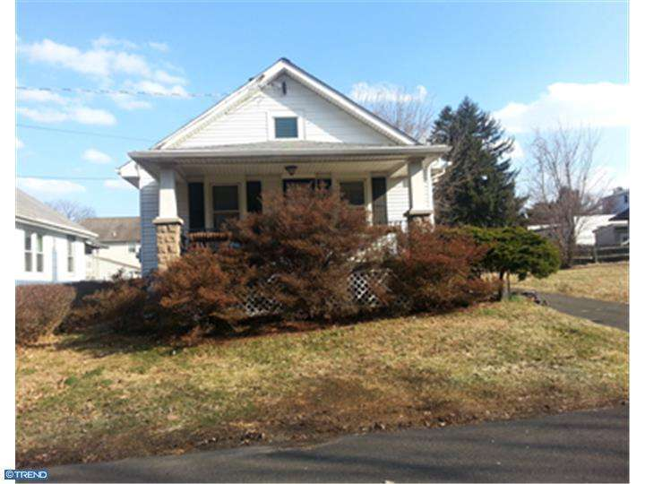 One of Feasterville 3 Bedroom Ranch Homes for Sale