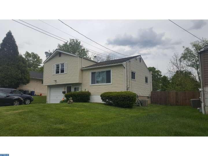 243 N NORTH HILLS AVE, Abington in MONTGOMERY County, PA 19038 Home for Sale