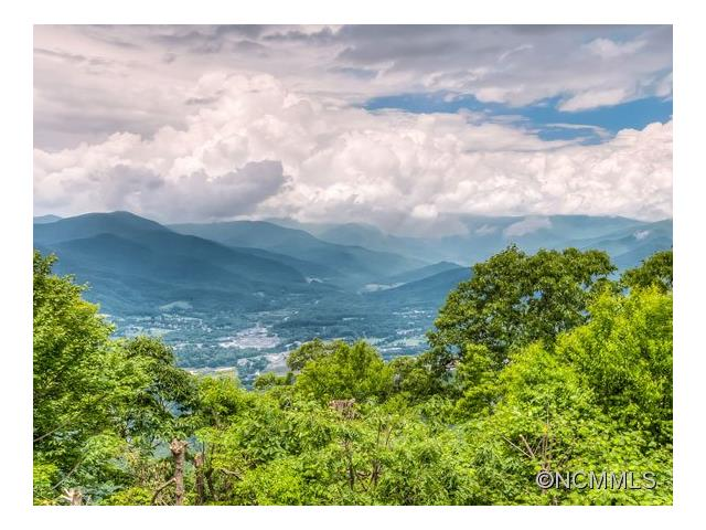 94 Mountain Lily Ridge Drive 2, Swannanoa, North Carolina